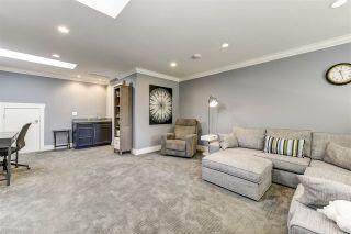 Photo 9: 5136 1A Avenue in Delta: Pebble Hill House for sale (Tsawwassen)  : MLS®# R2556404