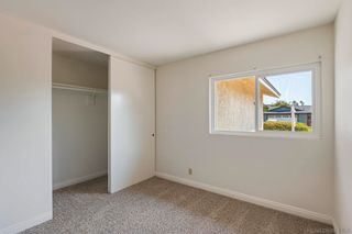 Photo 24: House for sale : 4 bedrooms : 6380 Amberly Street in San Diego