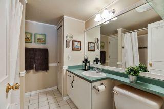"Photo 14: 107 12130 80 Avenue in Surrey: West Newton Condo for sale in ""La Costa Green"" : MLS®# R2281478"