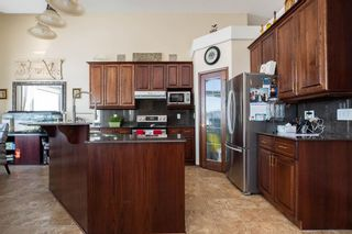 Photo 14: 187 Thorn Drive in Winnipeg: Amber Trails Residential for sale (4F)  : MLS®# 202006621