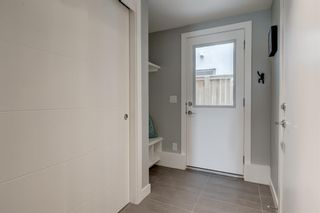 Photo 28: 1529 25 Avenue SW in Calgary: Bankview Row/Townhouse for sale : MLS®# A1127936