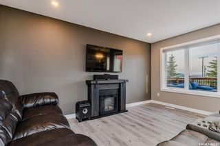Photo 5: 112 Parkview Cove in Osler: Residential for sale : MLS®# SK854391