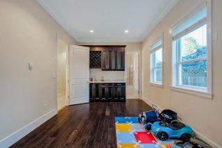 Photo 13: 4840 PEMBROKE Place in Richmond: Boyd Park House for sale : MLS®# R2600149