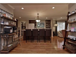 Photo 8: 2377 BEVAN Crescent in Abbotsford: Abbotsford West House for sale : MLS®# F1438355
