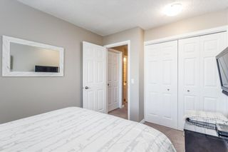 Photo 15: 124 GLAMIS Terrace SW in Calgary: Glamorgan Row/Townhouse for sale : MLS®# C4267866