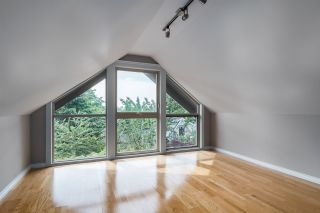Photo 14: 1147 SEMLIN Drive in Vancouver: Grandview VE House for sale (Vancouver East)  : MLS®# R2079437
