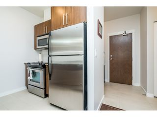 """Photo 16: 119 2943 NELSON Place in Abbotsford: Central Abbotsford Condo for sale in """"Edgebrook"""" : MLS®# R2543514"""