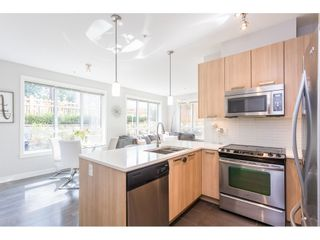 """Photo 3: 105 10455 154 Street in Surrey: Guildford Condo for sale in """"G3 RESIDENCES"""" (North Surrey)  : MLS®# R2449572"""