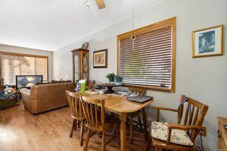 Photo 5: 239B Mitchell Pl in : CV Courtenay City Half Duplex for sale (Comox Valley)  : MLS®# 886784