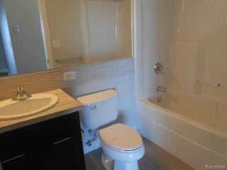 Photo 8: 10 Linden Ridge Drive in WINNIPEG: River Heights / Tuxedo / Linden Woods Condominium for sale (South Winnipeg)  : MLS®# 1405202