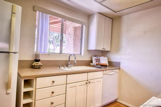 Photo 4: MISSION VALLEY Condo for sale : 2 bedrooms : 6069 Rancho Mission Road #202 in San Diego