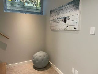 "Photo 26: 15048 BUENA VISTA Avenue: White Rock House for sale in ""White Rock Hillside"" (South Surrey White Rock)  : MLS®# R2611909"