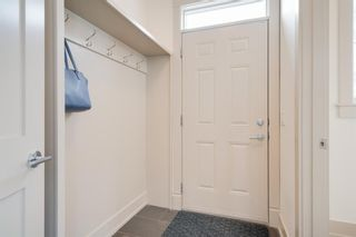 Photo 26: 5602 5 Street SW in Calgary: Windsor Park Semi Detached for sale : MLS®# A1066673
