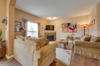 Photo 9: 20204 48 Avenue in Edmonton: Zone 58 House for sale : MLS®# E4236022