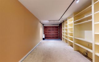 Photo 23: 1835 W 12TH Avenue in Vancouver: Kitsilano Townhouse for sale (Vancouver West)  : MLS®# R2485420