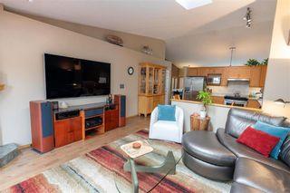 Photo 16: 83 Fulton Street in Winnipeg: River Park South Residential for sale (2F)  : MLS®# 202114565