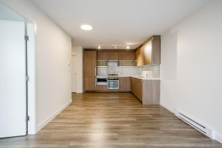 """Photo 14: 3808 13750 100 Avenue in Surrey: Whalley Condo for sale in """"PARK AVE EAST"""" (North Surrey)  : MLS®# R2589821"""