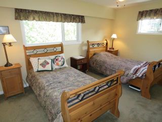 Photo 27: 2677 THOMPSON DRIVE in : Valleyview House for sale (Kamloops)  : MLS®# 127618