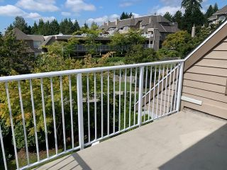 """Photo 16: 401 1050 BOWRON Court in North Vancouver: Roche Point Condo for sale in """"Parkway Terrace"""" : MLS®# R2415471"""