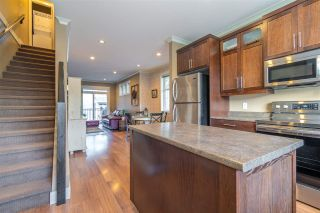 """Photo 6: 13 5805 SAPPERS Way in Chilliwack: Vedder S Watson-Promontory Townhouse for sale in """"Forest Trails at Garrison"""" (Sardis)  : MLS®# R2548046"""