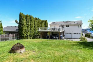 Photo 54: 5523 Tappin St in : CV Union Bay/Fanny Bay House for sale (Comox Valley)  : MLS®# 871549