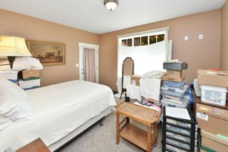 Photo 34: 849 RIVERS EDGE Dr in : PQ Nanoose House for sale (Parksville/Qualicum)  : MLS®# 884905