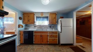 Photo 23: 2798 Greenfield Road in Gaspereau: 404-Kings County Residential for sale (Annapolis Valley)  : MLS®# 202124481