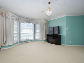 Photo 21: 204 9730 Eastview Dr in : Si Sidney South-East Condo for sale (Sidney)  : MLS®# 869965