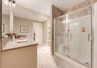 Photo 42: 23 VALLEY POINTE View NW in Calgary: Valley Ridge Detached for sale : MLS®# A1110803