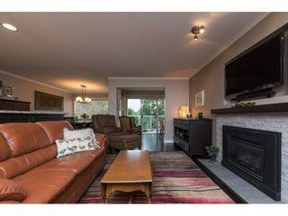 "Photo 5: 102 15018 THRIFT Avenue: White Rock Condo for sale in ""Orca Vista"" (South Surrey White Rock)  : MLS®# R2230528"