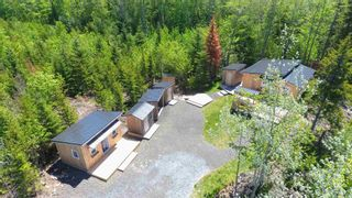 Photo 23: 604 Lansdowne in Lansdowne: 401-Digby County Residential for sale (Annapolis Valley)  : MLS®# 202115018
