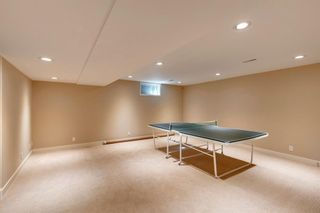 Photo 24: 32 Collingwood Place NW in Calgary: Collingwood Detached for sale : MLS®# A1135831