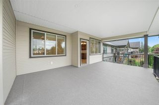 Photo 32: 32712 LIGHTBODY Court in Mission: Mission BC House for sale : MLS®# R2478291