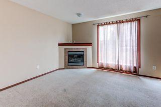 Photo 7: 7927 7 Avenue in Edmonton: Zone 53 House Half Duplex for sale : MLS®# E4254722