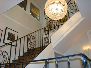 Photo 3: 406 West 28TH AVENUE in Vancouver: Home for sale