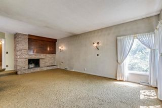 Photo 15: 1607 9 Street NW in Calgary: Rosedale Detached for sale : MLS®# A1121582