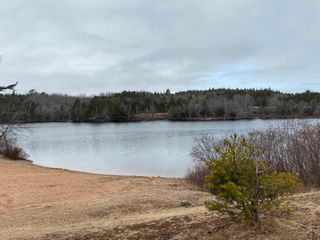 Photo 1: Lot 7 Lower Grant Road in Chester Basin: 405-Lunenburg County Vacant Land for sale (South Shore)  : MLS®# 202110749