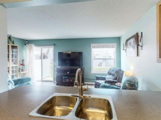 Photo 11: 111 150 EDWARDS Drive in Edmonton: Zone 53 Townhouse for sale : MLS®# E4252071