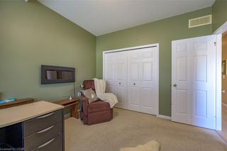 Photo 19: 36 1555 HIGHBURY Avenue in London: East A Residential for sale (East)  : MLS®# 40162340