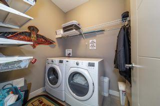 Photo 7: 1531 CHAPMAN WAY in Edmonton: Zone 55 House for sale : MLS®# E4265983
