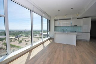 Photo 4: 2402 1122 3 Street SE in Calgary: Beltline Apartment for sale : MLS®# A1063464