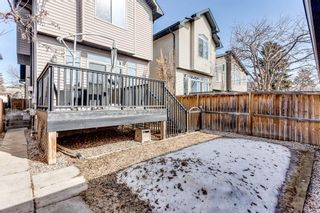 Photo 31: 2023 41 Avenue SW in Calgary: Altadore Detached for sale : MLS®# A1084664