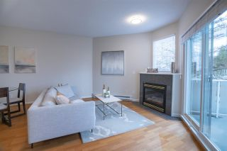 Photo 5: 71 2733 E KENT AVENUE NORTH in Vancouver: South Marine Townhouse for sale (Vancouver East)  : MLS®# R2558505
