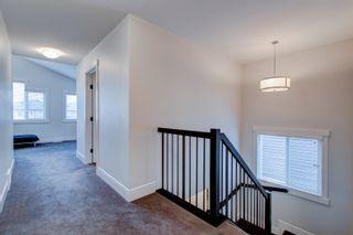 Photo 21: 1219 164 Street in Edmonton: Zone 56 House for sale : MLS®# E4252530