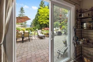 Photo 53: 1290 Lands End Rd in : NS Lands End House for sale (North Saanich)  : MLS®# 880064