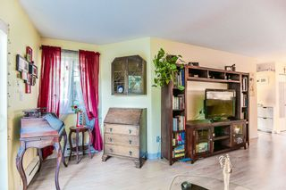 Photo 14: 104 526 THIRTEENTH Street in New Westminster: Uptown NW Condo for sale : MLS®# R2369645