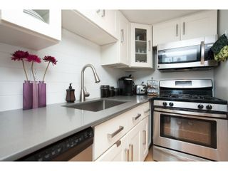 Photo 5: 1010 1238 SEYMOUR STREET in Vancouver: Downtown VW Condo for sale (Vancouver West)  : MLS®# R2027800