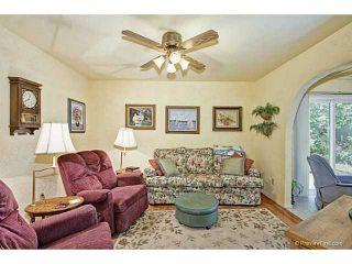 Photo 12: SOUTH ESCONDIDO House for sale : 5 bedrooms : 1633 Kenora Drive in Escondido