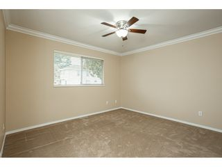"""Photo 17: 6017 189 Street in Surrey: Cloverdale BC House for sale in """"CLOVERHILL"""" (Cloverdale)  : MLS®# R2516494"""