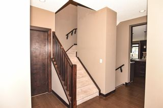 Photo 16: 3 Walden Court in Calgary: Walden Detached for sale : MLS®# A1145005